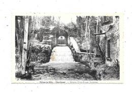 Chevelipont NA3: Maison Croix-Rouge Jeunesse - Villers-la-Ville