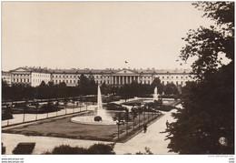 RUSSIE LENINGRAD BATIMENT - Russia