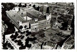 MONACO - Palais Du Prince - 1702 - Prinselijk Paleis