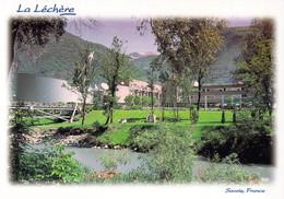 France Postcard 1992 Albertville Olympic Games - Mint  (G132-35) - Hiver 1992: Albertville