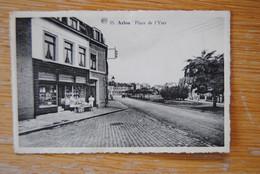 5039/ARLON-Place De L'Yser- Petit Commerce - Arlon