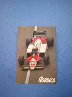 SPORT-MOTORSPORT-ALFAROMEO-FG- - Grand Prix / F1