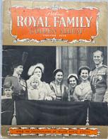 PITKINS ROYAL FAMILY GOLDEN ALBUM VOLUME FIVE - Cultural