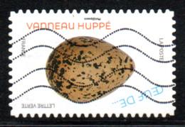 N° 1850 - 2020 - Adhésifs (autocollants)