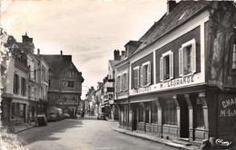 28-NOGENT LE ROI-N°286-E/0183 - Autres Communes