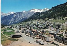 05 Mont Genévre Vue Générale - Autres Communes