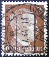 Germany - 1941 - Mi:DR 782, Sn:DE 507, Yt:DR 706 O - Look Scan - Usati