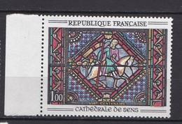 N° 1427 Saint Paul Sur Le Chemin De Damas:  Beau Timbre Neuf Impeccable Sans Charnière - Unused Stamps