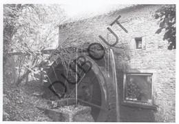 CIPLET Molen / Moulin - Originele Foto Jaren '70  - Moulin De Ciplet  (Q279) - Braives