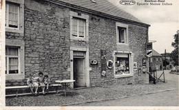 Rendeux-haut    Epicerie Maison Dufaux - Rendeux