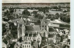 41* ST AIGNAN SUR CHER  CPSM(10x15cm)                       MA46-0526 - Saint Aignan