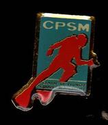 CLUB DE PLONGEE *** CPSM *** 5151 - Immersione