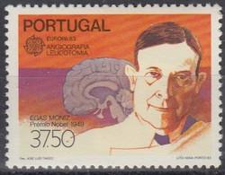 PORTUGAL 1601,unused - Unused Stamps