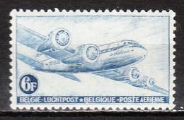 PA8**  DC 4 Skymaster - Bonne Valeur - MNH** - LOOK!!!! - Airmail