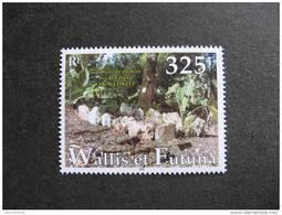 Wallis Et Futuna:  TB N° 564,  Neuf XX . - Unused Stamps