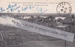 LENS - MARAIS D'AVION - #20-1711 - Lens
