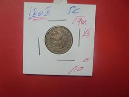 Léopold II. 5 Centimes 1901 VL (A.21) - 03. 5 Centimes