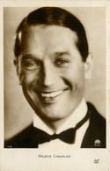 Maurice CHEVALIER * Artiste * Cabaret Acteur Théâtre Cinéma Chanteur Comique * Célébrité - Artistas