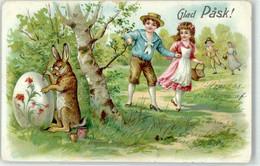 52929349 - - Easter