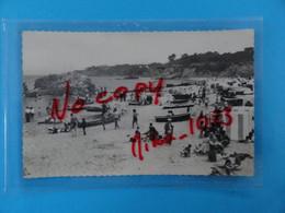 44 - St Marc Sur Mer - La Plage - Unclassified
