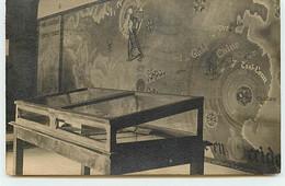 Carte Photo - VICHY - Musée Colonial Des Missions ? - Vichy