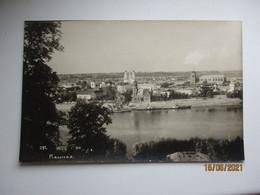 LITHUANIA  KAUNAS , OLD POSTCARD   , O - Litouwen