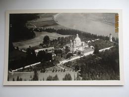 LITHUANIA  KAUNAS  CHURCH , OLD POSTCARD   , O - Litouwen