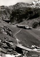 Leis Bei Vals (3843) * 30. 7. 1964 - GR Grisons