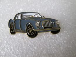 PIN'S    TALBOT LAGO    1953 - Ferrari