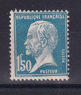 D 195 / LOT N° 181 NEUF** COTE 25€ - Collections