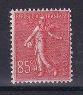 D 195 / LOT N° 204 NEUF** COTE 27€ - Collections