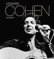 Leonard Cohen - Irwin Colin - Musique