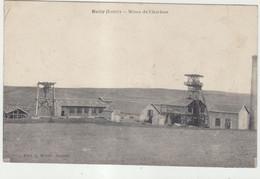 42  Bully Mines De Charbon - Sonstige Gemeinden