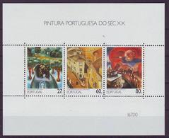 PORTUGAL 1769-1771,unused - Unused Stamps