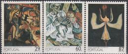 PORTUGAL 1777-1779,unused - Unused Stamps
