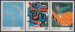 PORTUGAL 1797-1799,unused - Unused Stamps