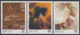 PORTUGAL 1813-1815,unused - Unused Stamps