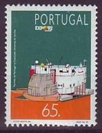 PORTUGAL 1919,unused - Unused Stamps