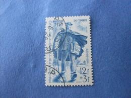 N° 863 - Used Stamps