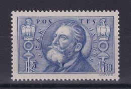 D 195 / LOT N° 319 NEUF** COTE 43€ - Verzamelingen