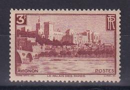 D 196 / LOT N° 391 NEUF** COTE 33€ - Verzamelingen