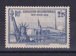 D 196 / LOT N° 426 NEUF** COTE 20€ - Verzamelingen