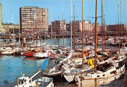 62-BOULOGNE SUR MER-N°T2797-C/0049 - Boulogne Sur Mer