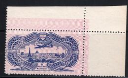 EDOUARD BERCK NEUF** SUPERBE - 1927-1959 Postfris