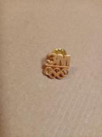 Pin's JO 3M - Giochi Olimpici