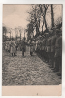 4118, WK I, - Guerre 1914-18