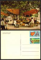 Nigeria Lagos # 18630 - Nigeria