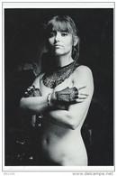 Photographes > Photo Bernard Delfraissy Florence 1 Nue Erotique - Andere Fotografen