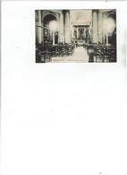 Kessel-loo - Binnenzicht Der Kerk - Leuven