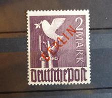 Superbe Et Rare N°34** Signé Forte Cote!! Visitez Ma Boutique! - Unused Stamps